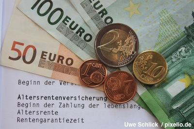 640648_web_R_K_B_by_Uwe Schlick_pixelio.de