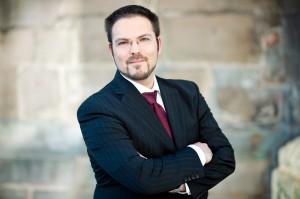 Christian Wittmann_Business_119 sklrt